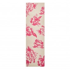 Camellia Dreaming Table Runner