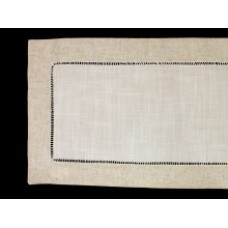 Hampton Table Runner 40 x 150 cm