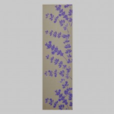 Lavender Dreaming Table Runner
