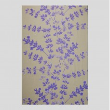 Lavender Dreaming Tablecloth 130 x 180 cm