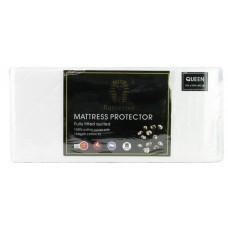 Mattress Protector - King Single