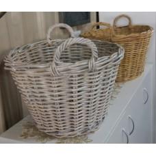 Cane Wash Basket