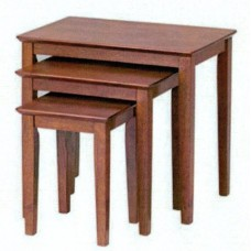Monopoly Nest Of Tables