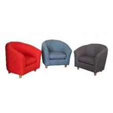 Bambino Child's Chair
