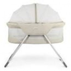 Sunbury Cocoon Bassinet