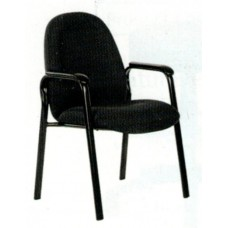 Bronte Office Chair