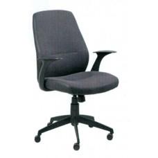 Congress Desk Chair