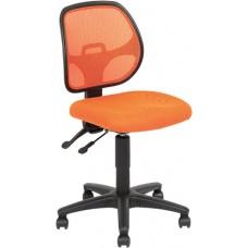 Diablo Duo Chair
