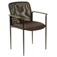 Metro Client Chair