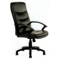 Star High Back Office Chair