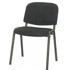 Sogo Stacker Chair