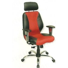 Testarossa Executive Chair
