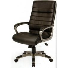 Capri Executive Office Chair