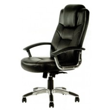 Normandy Executive Office Chair