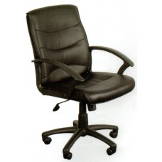 Star Medium Back Office Chair
