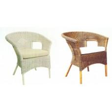 Avalon Tub Chair