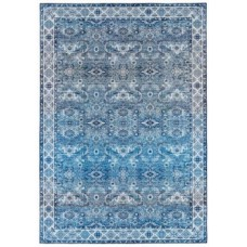 Ankara Caspian Blue Rug