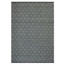Balinese 9817 Floor Mat