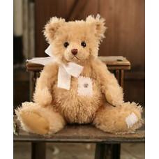 Cassidy - Settler Bear - Victorian Collection