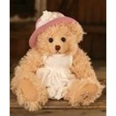 Kristen - Settler Bear