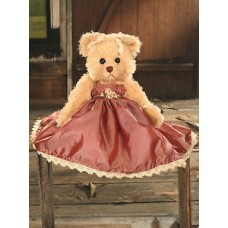 Ashini - Settler Bear - Esperance Collection