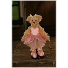 Giselle - Settler Bear