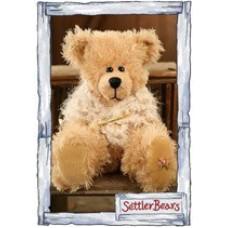 Penelope - Settler Bear