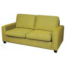 Lily Sofa Bed