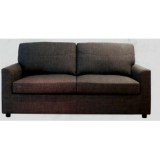 Liverpool Sofa Bed