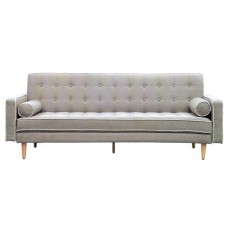 Mia Sofa Bed