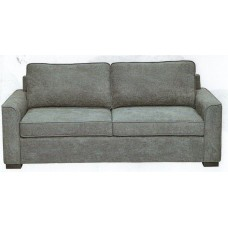 Moonta Sofabed