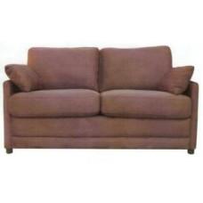 Softee Double Sofa Bed
