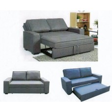 Maggie Sofa Bed