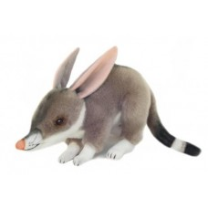 Benny the Bilby - A Bocchetta Plush Toy