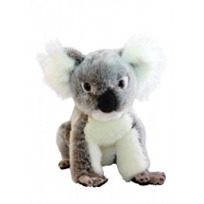 Betsy the Koala - A Bocchetta Plush Toy