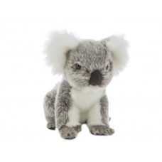 Petal the Koala - A Bocchetta Plush Toy