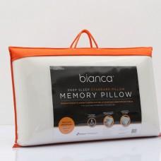 Bianca Memory Pillow