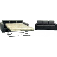 Billy Sofa bed