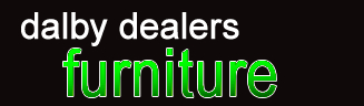 Dalby Dealers Furniture and Homewares